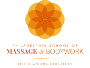 LIFE CHANGING EDUCATIONPHILADELPHIA SCHOOL OF MASSAGE